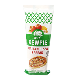 Italian-Pizza-Spread